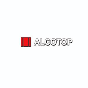 alu-alcotophcm