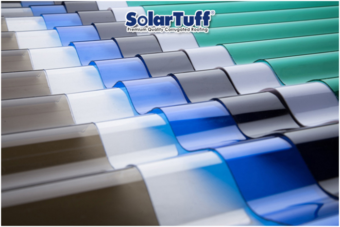ton-11-song-polycarboante-solartuff